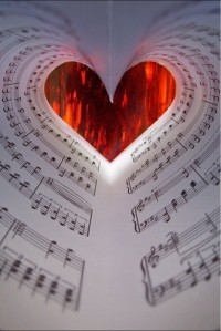 heartmusic