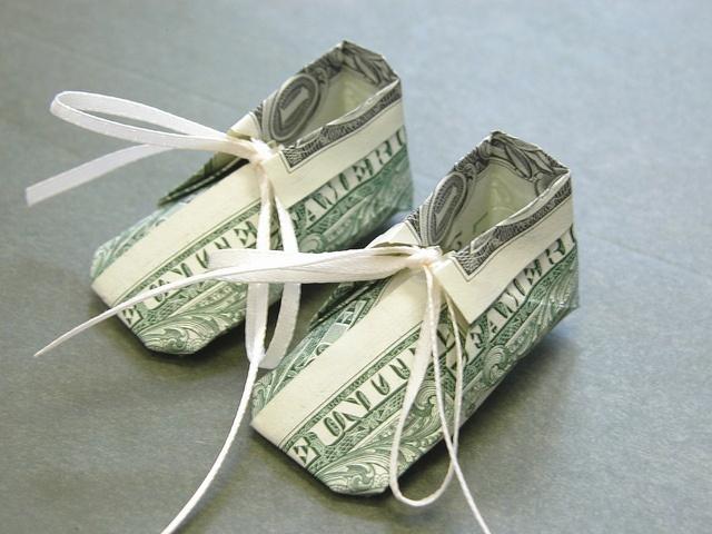 moneyshoes.jpg