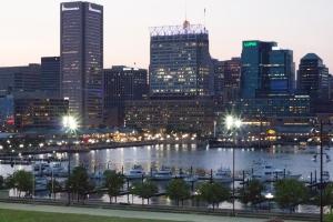 Baltimore-197
