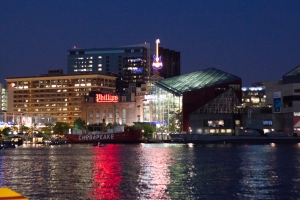 Baltimore-207