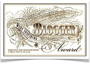 20140726-very-inspirational-blogger-award
