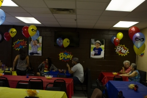 M&J first bday-3