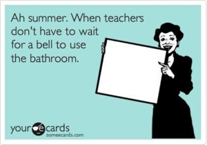 teachingecard